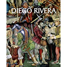 Diego Rivera (French Edition)
