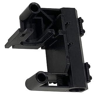 Amazon.com: Accesorios de impresora 3D X-axis boquilla fija ...