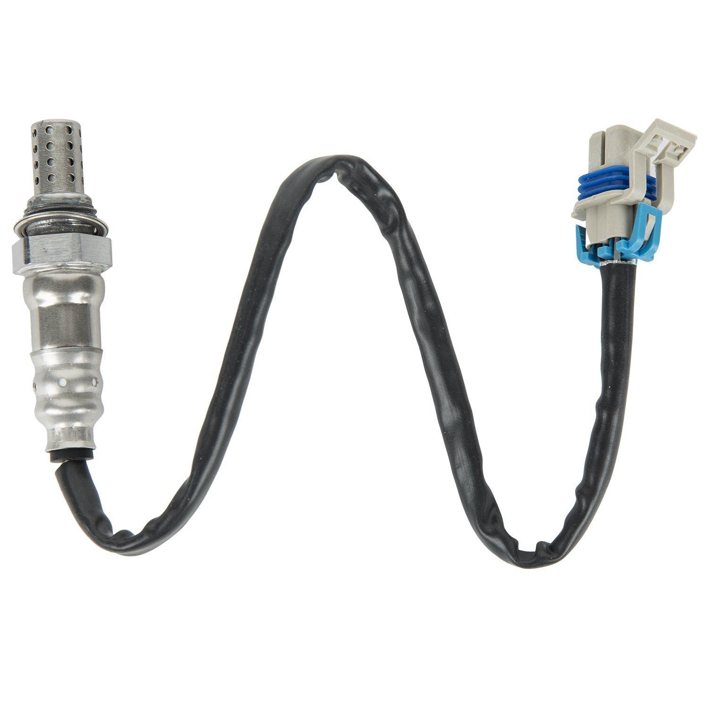 Delphi ES20094 Oxygen Sensor deES20094.5132
