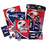 National Design NFL 11-Piece Stationery Set (11056-QUQ)