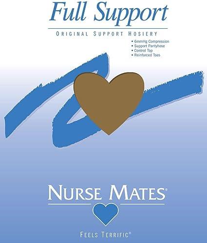 Amazon.com: Nurse Mates Womens - Full