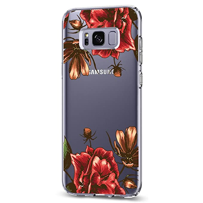 cover samsung s8 custodia