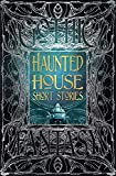 Best British Short Stories - Haunted House Short Stories Review