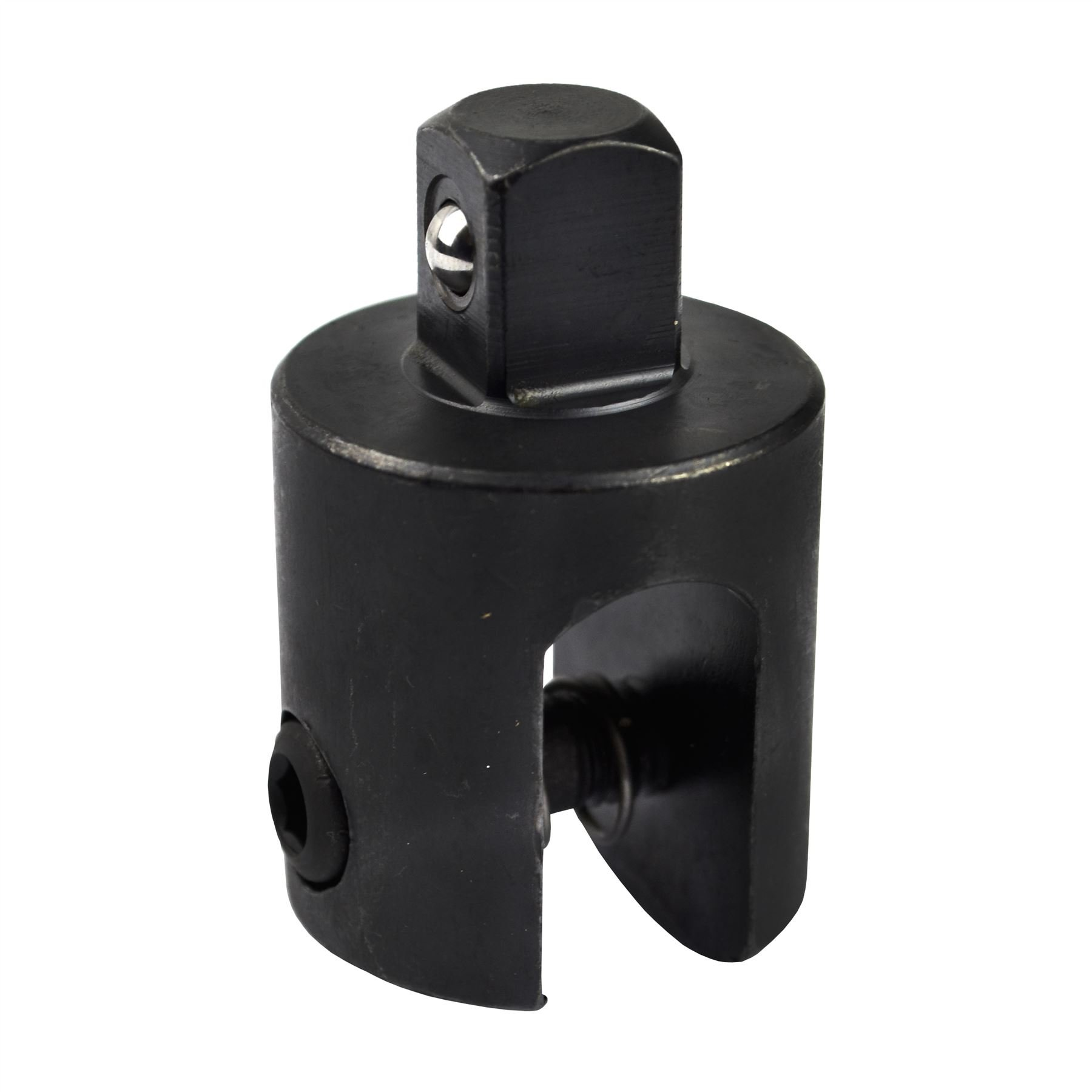 1/2'' Drive Power / Breaker / Knuckle Bar Replacement Head BERGEN AT143