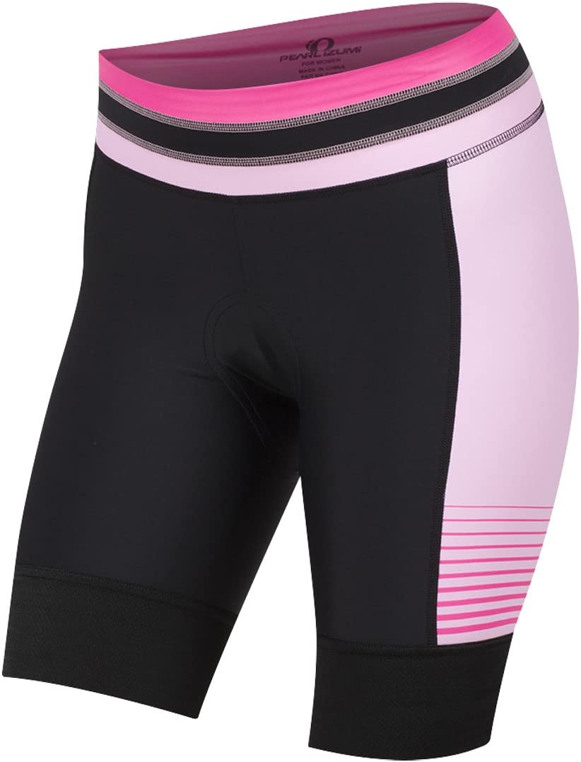 PEARL IZUMI Womens Elite Pursuit Shorts