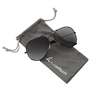 0a1e6fc0c ⇒ Eyewear & Accessories - Sunglasses – Buying guide, Best sellers ...