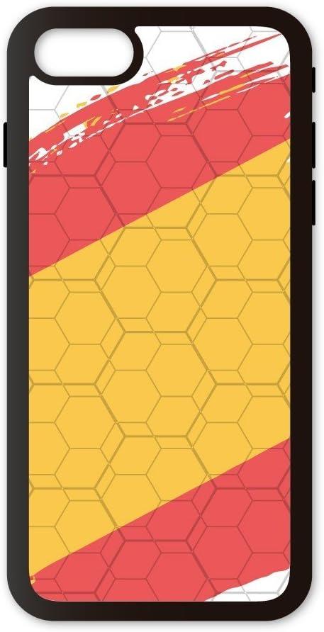 Funda móvil Compatible con iPhone 7/Compatible con iPhone 8 España ...