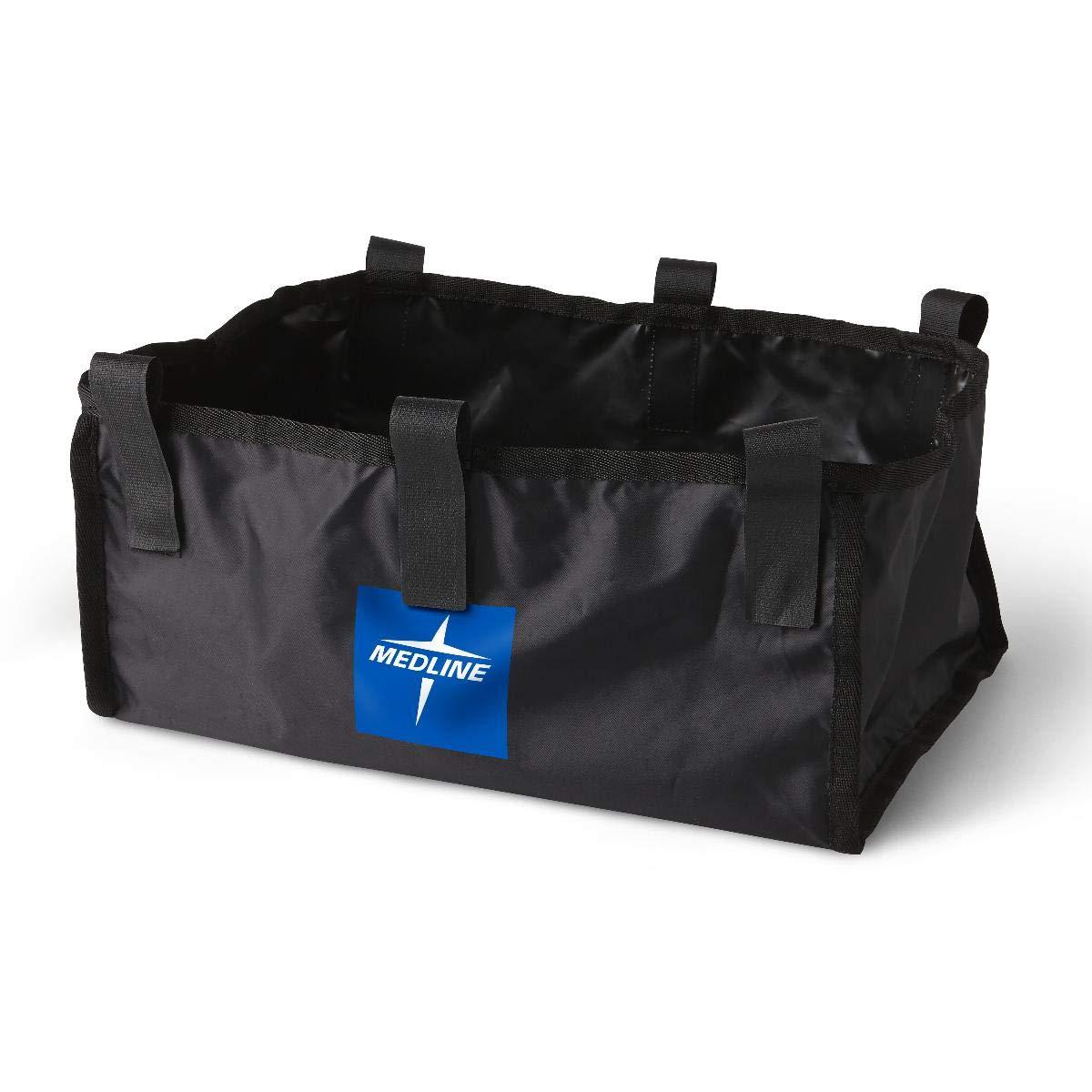 Medline Rollator Basic Rollator Bag for MDS86850 Model