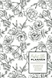 Perfect Little Planner: Rustic