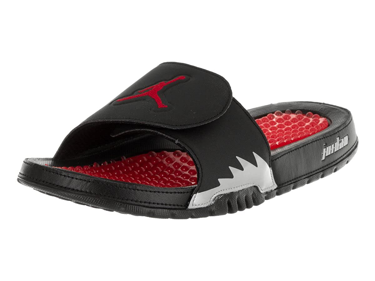 NIKE Men's Jordan Hydro 5 Sandal