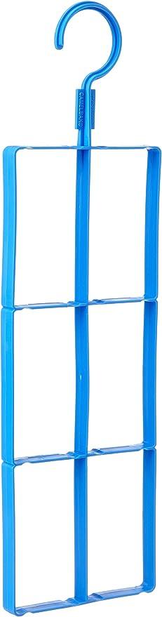 Camelbak Trinksystem blau Einheitsgr/ö/ße