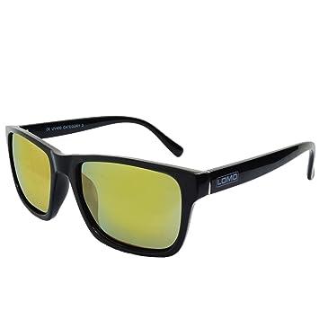 Lomo Elwood Sonnenbrille J9Wak