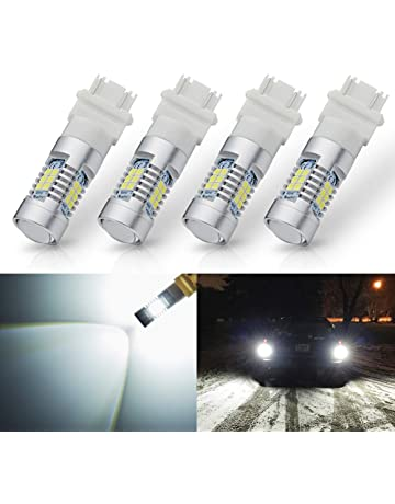 ANTLINE Extremely Bright 3157 3156 3057 4057 4157 3157A 3157K 3457 21-SMD 1260 Lumens