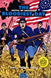 The Bloodiest Day, Larry Hama, 1846030498