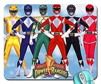 Divertissement Mighty Morphin Power Rangers Mighty Morphin Power