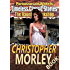 THE CHRISTOPHER MORLEY BOOK:PARNASSUS ON WHEELS,CHIMNEYSMOKE,SONGS FOR A LITTLE HOUSE,SHANDYGAFF,THE HAUNTED BOOKSHOP... ( 11 WORKS ): Timeless Classic Stories