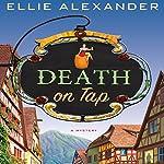 Death on Tap | Ellie Alexander