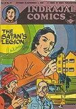 Indrajal Comics-539-Bahadur: The Satan's Legion (V21N44-1984)