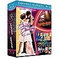 Musical - Coffret 3 films [Blu-ray]