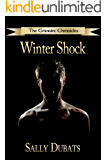 Winter Shock (The Grimoire Chronicles Book 2)