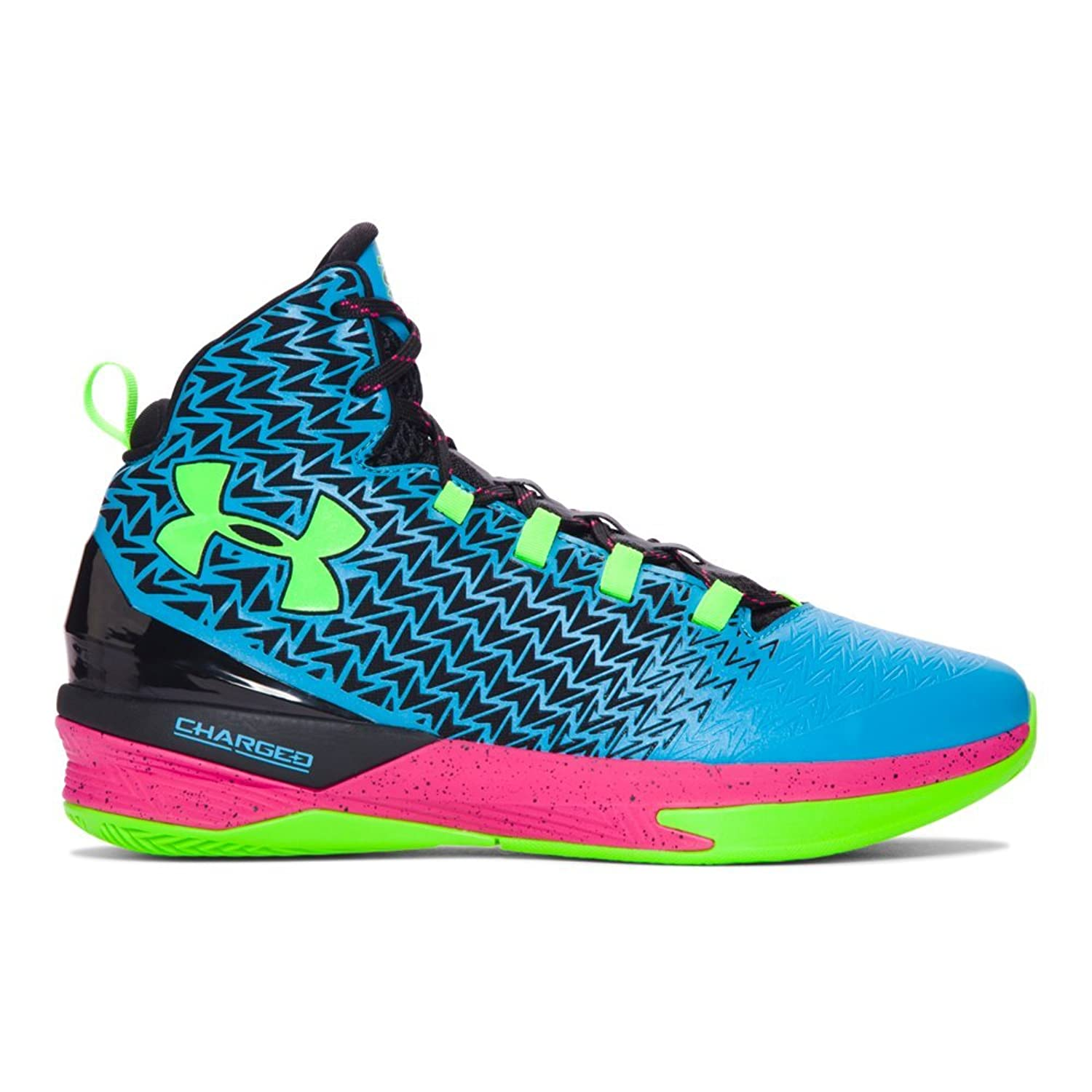34be71bc8b3f new Men s Under Armour Clutchfit Drive 3 Basketball Shoes ...