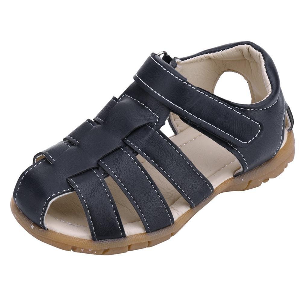 上質で快適 Botrong_Baby Shoes PANTS ネイビー ユニセックスベビー 3-3.5 Years Shoes Years Old ネイビー B07D6SVYMM, 創造生活館:4249bad3 --- arianechie.dominiotemporario.com