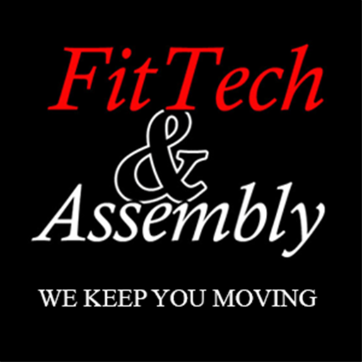 Fittech and Assembly