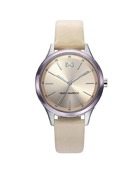 Reloj Mark Maddox mujer MC7107-97