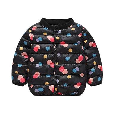 e8221e74a Zerototens Girls Jacket