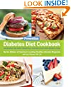 Prevention Diabetes Diet Cookbook:Discover the New Fiber-FULL Eating Plan for Weight Loss