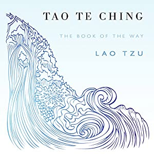 Amazon.com: Tao Te Ching (Audible Audio Edition): Lao Tzu
