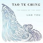 Tao Te Ching | Sam Torode,Lao Tzu