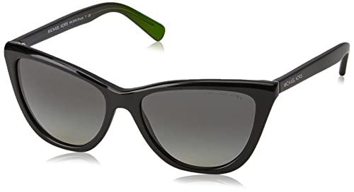 Michael Kors Sonnenbrille DIVYA (MK2040)