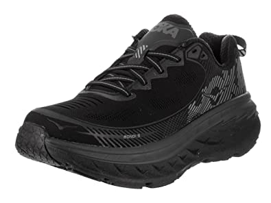 Hoka One One Bondi 5 Road Running Shoe (Women's)
