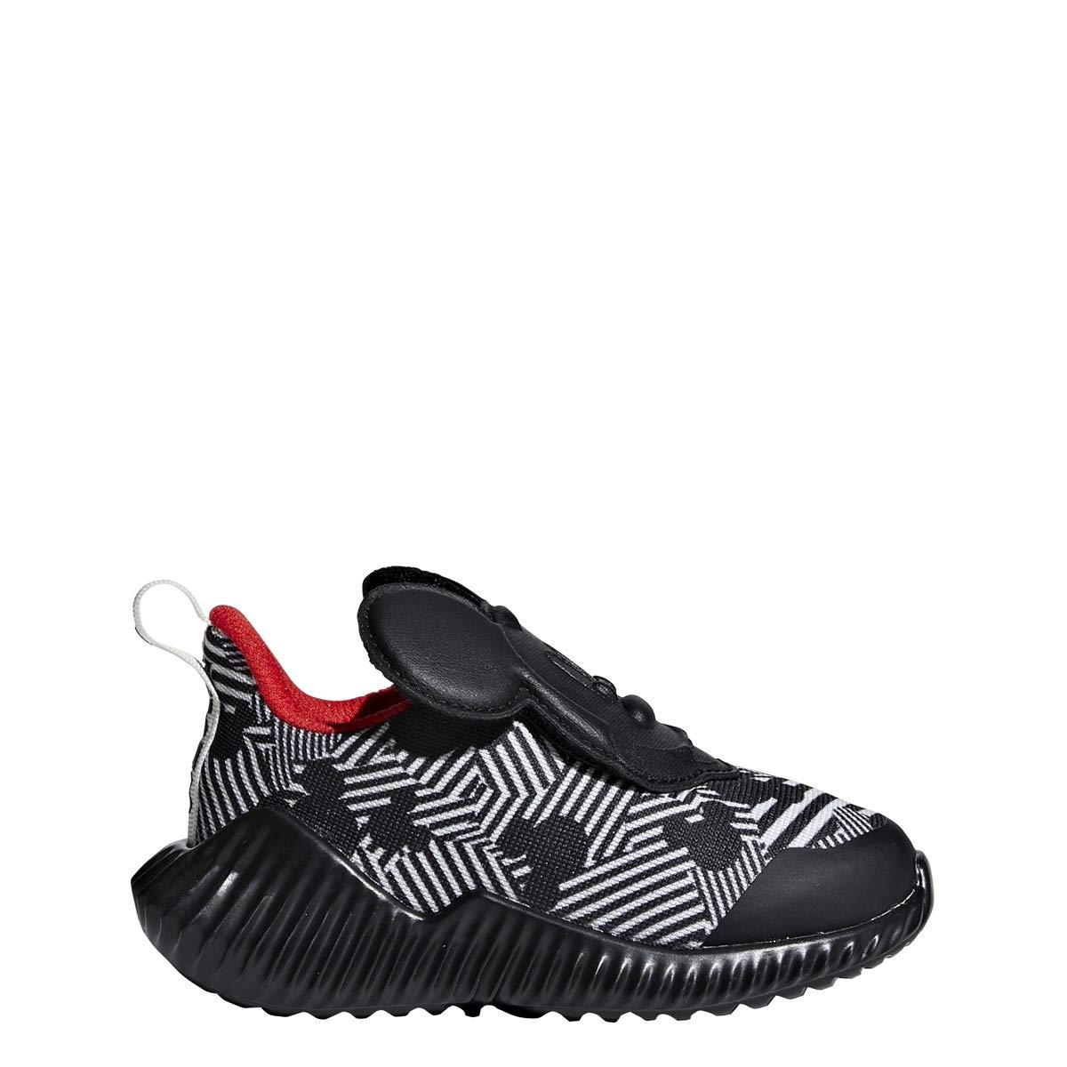 adidas Fortarun Mickey AC Shoe