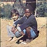 Clube Da Esquina (2-LP 180 Gram Vinyl)