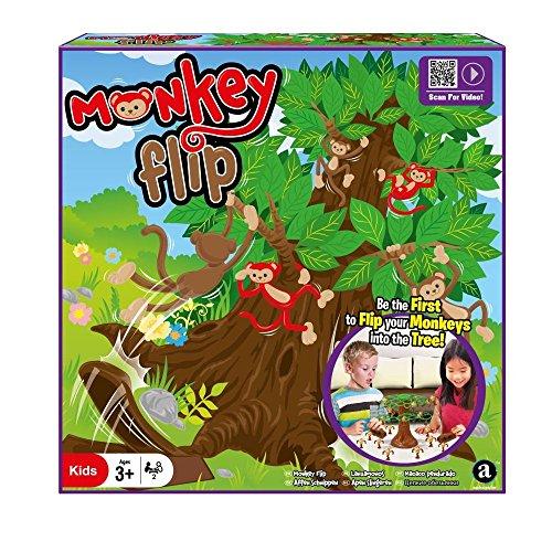 Merchant Ambassador (Holdings) Jumping Monkeys Game Ltd