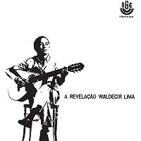Waldecir Lima - A Revelacao (1964)