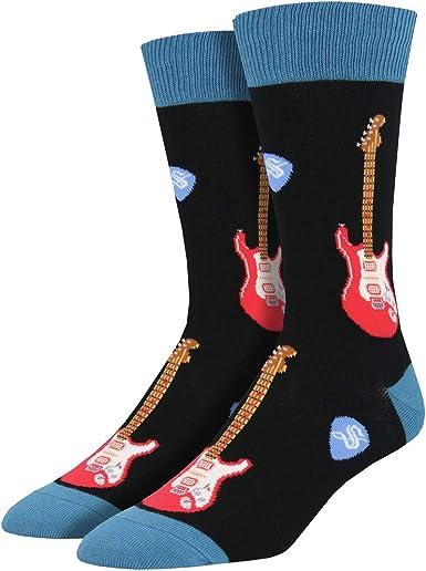 10 Pairs Children Socks Cotton Fashion  Baby Boy Girls middle tube barrel Socks