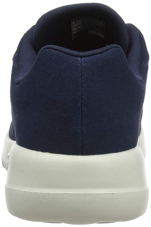 Skechers Damen Go Sneaker, Walk Joy - Evaluate Sneaker, Go Blau (Navy Nvy) 571d9e