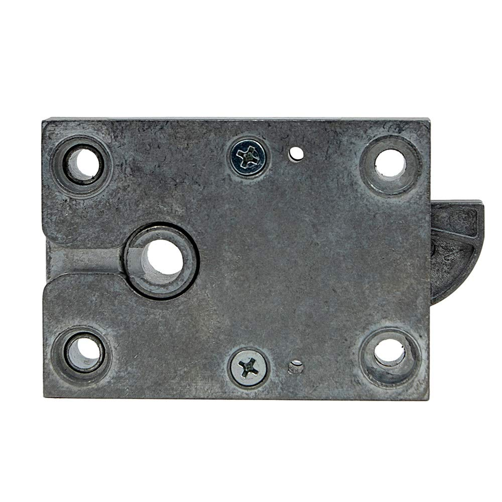 Sargent & Greenleaf S&G Model 1004-102 Spinblocker Bolt Electronic Safe Lock by Sargent & Greenleaf (Image #3)