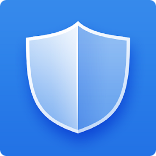 Security Master   Antivirus  Vpn  Applock  Booster