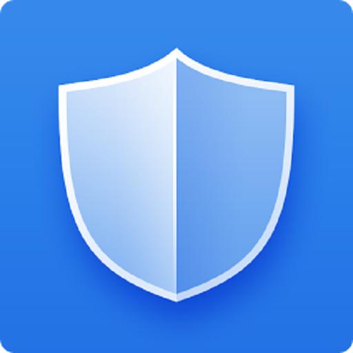 CM Security AppLock Antivirus (Kindle Security Software compare prices)