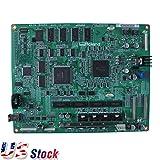 US Stock- Original Roland SP-300V / SP-300 Main Board - 6084060000 / 7840605500