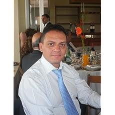 Augusto Diego Berard