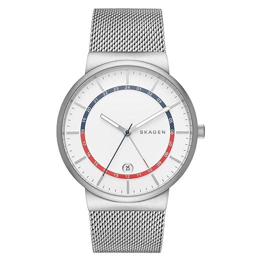 Reloj Skagen para Hombre SKW6251