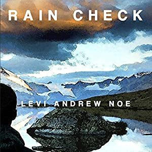 Rain Check Audiobook