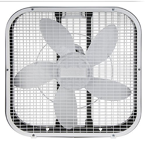 best box fan - 4
