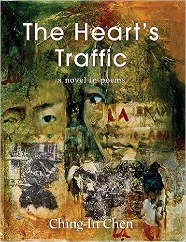 ##REPACK## The Heart's Traffic. across politics local nuestra Tiempo