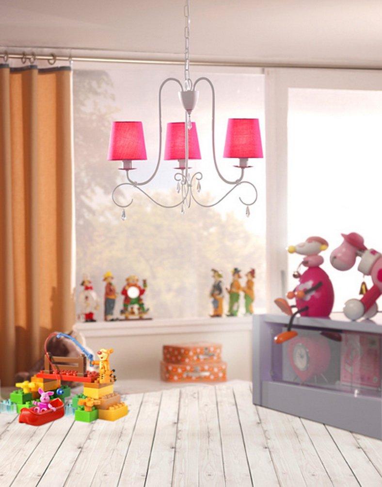 木製床すべての種類のおもちゃ子供写真用背景幕写真小道具Studio背景5 x 7ft   B01I82PZKQ
